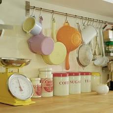Посуда, общее