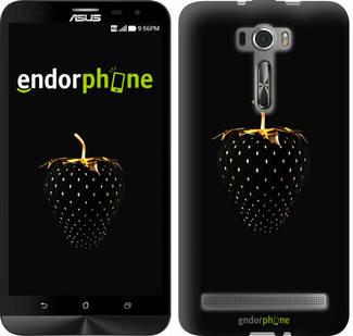 Для ZenFone 2 Laser ZE601KL