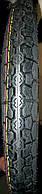 Покрышка 2.50-17 Morechi (Моречи) (022)