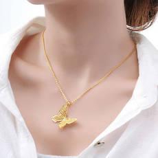 c8dcd28accab Ювелирные изделия из золота в Украине. Сравнить цены, купить ...