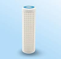Картридж механической очистки многоразовый Crystal LCRCE-10
