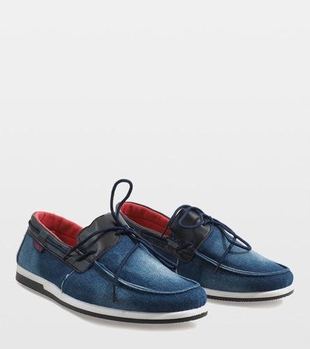 Мужские кросовки Billips