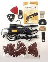 Инструмент на все случаи жизни Renovator Multi-tool (Реноватор Мульти Тул), фото 1