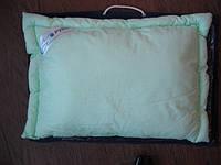 Подушка детская в упаковке