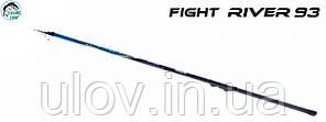 Удилище Fishing ROI Bolognese 9314 Fight River 400   10-30gr