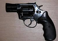 Револьвер под патрон Флобера Ekol Viper 2,5, фото 1