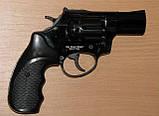 Револьвер под патрон Флобера Ekol Viper 2,5, фото 2