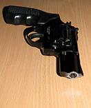 Револьвер под патрон Флобера Ekol Viper 2,5, фото 3