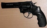Револьвер под патрон Флобера Ekol Viper 4,5, фото 1
