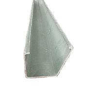 Кормушки пластиковые для перепелов