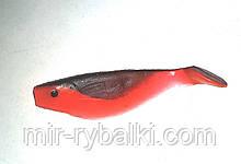 Рыбка 002