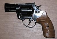 Револьвер под патрон Флобера Ekol Viper 2.5 бук, фото 1
