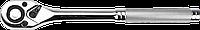 Трещотка 1/2'' 255 мм 08-516 Neo, фото 1
