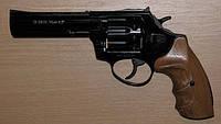 Револьвер под патрон Флобера Ekol Viper 4.5 бук, фото 1