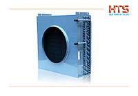 Конденсатор воздушного охлаждения ATC 53 (1х350) 7,5 kw