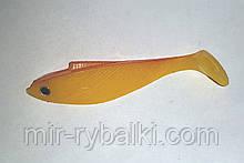 Рыбка 006