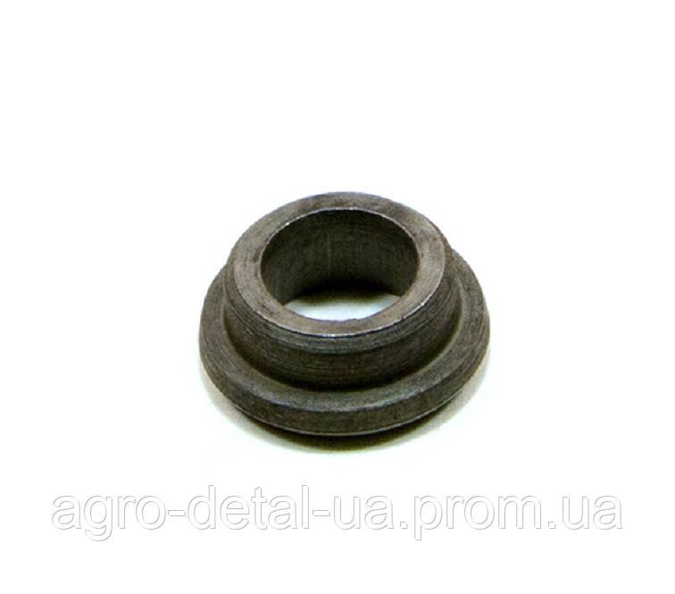Втулка тарелки пружины клапана236-1007026-Б двигателя ЯМЗ 236,ЯМЗ 238,ЯМЗ 240