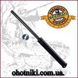 Посилені газові пружини Beeman для пневматичних гвинтівок