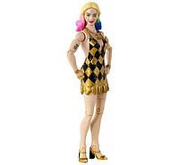 DC Comics Harley Quinn Figure Фигурка Харли Квин 15см