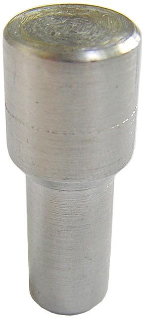 Алмазный карандаш «Славутич» 1.73 карата
