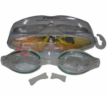 Очки для плавания SG7900