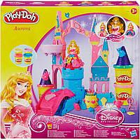 Play Doh Плей дох пластилин Aurora A6881
