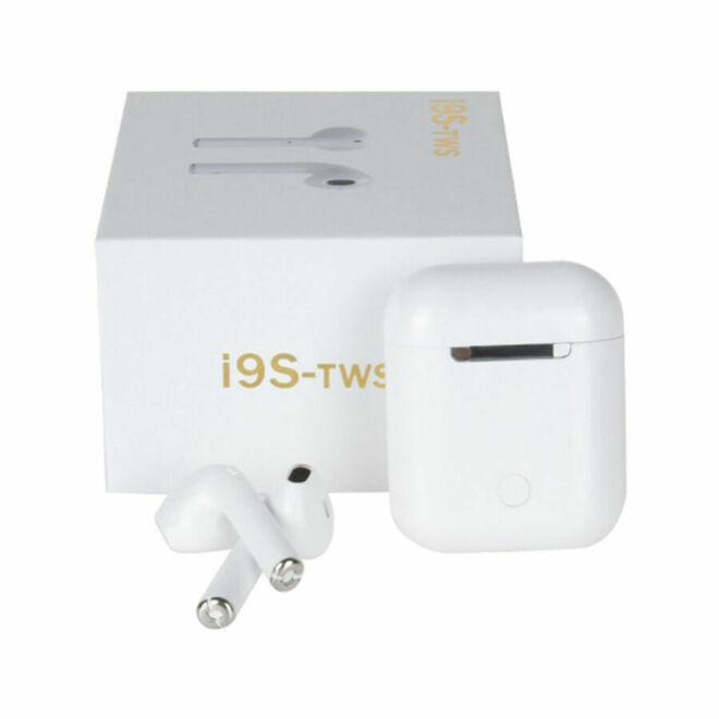 Наушники i9S TWS