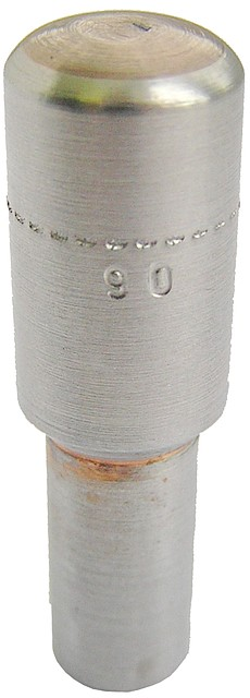 Алмазный карандаш 3908-0090