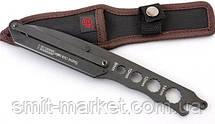 Нож Columbia river SR013, фото 3
