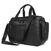 Дорожная сумка 7150A