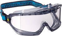 Очки защитные  панорамные Venitex Galeras, фото 1