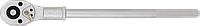 Трещотка 3/4'' 500 мм 08-355 Neo, фото 1