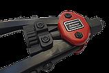 Пістолет заклепувальний Ultra 320 мм дворучний (2622042), фото 2