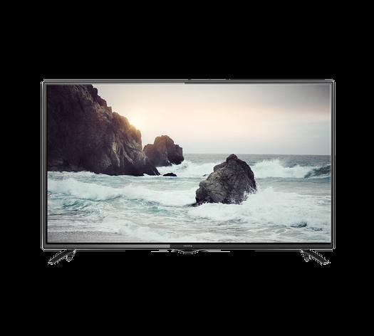 Телевизор Mirta LD-32T2HD, фото 2