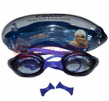 Очки для плавания SG8300