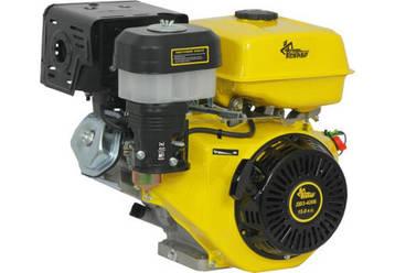 Двигатель Кентавр ДВЗ-420Б
