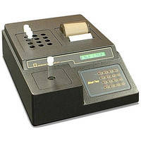 Биохимический анализатор- полуавтомат Stat Fax 1904Plus