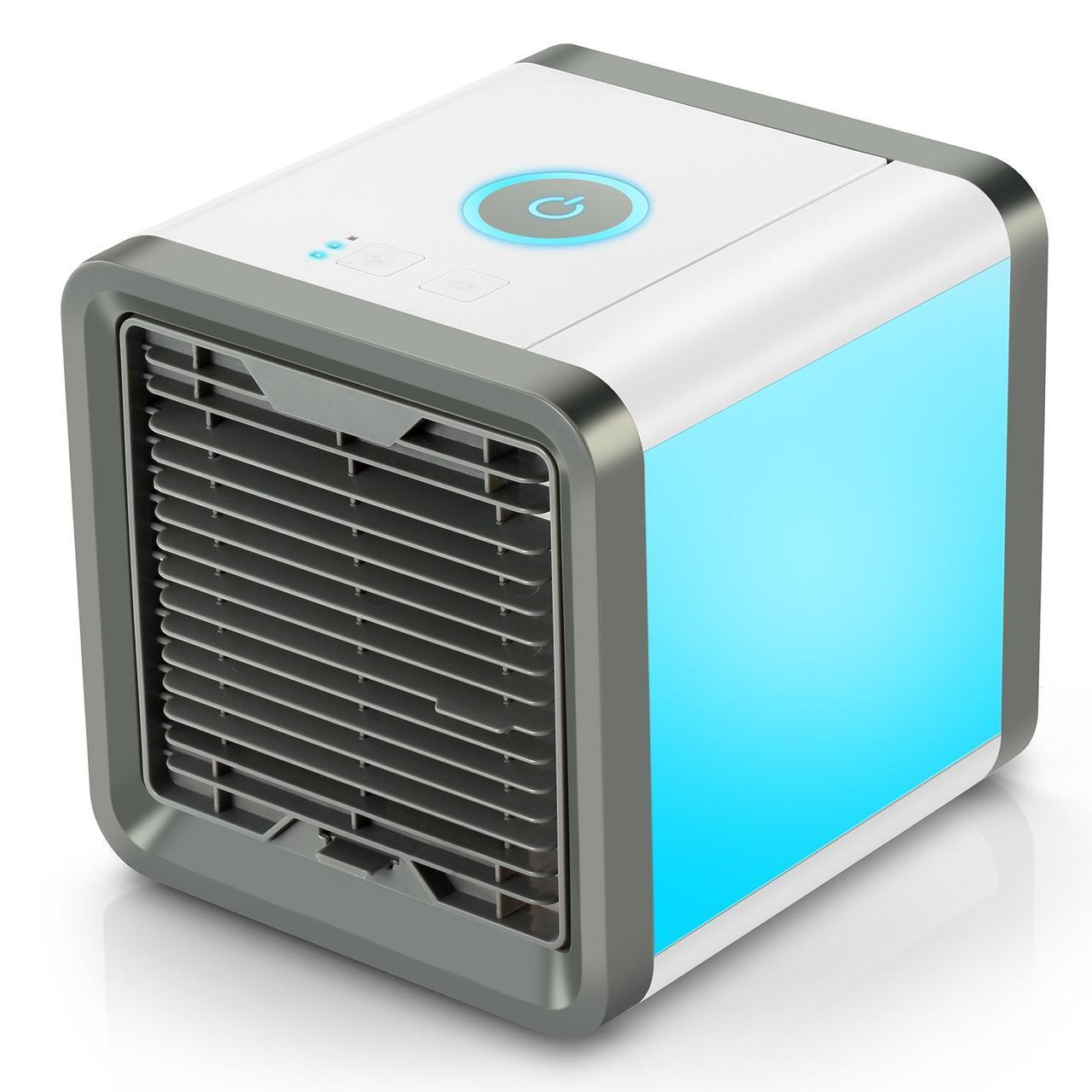 Безлопастной вентилятор Arctic Air