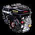 Вибротрамбовка бензиновая Honker HP-RM80L (Loncin) , фото 2