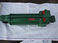Гидроцилиндр навески Т-150 ЦС-125х50х250 125.250.160.001-02 старого образца, фото 1