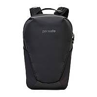 """Рюкзак """"антивор"""" для ноутбука Pacsafe Venturesafe X18, 5 степеней защиты, фото 1"""