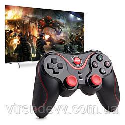 Джойстик беспроводной Gen Game S5 для PC, Android, iOS,TV