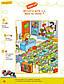 Французский язык / Les Loustics / Livre+Cahier d'activités. Учебник+Тетрадь (комплект), 2 / Hachette, фото 4