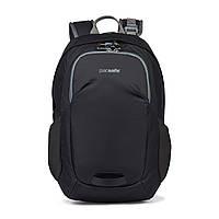 """Рюкзак """"антивор"""" для ноутбука Pacsafe Venturesafe 15L, 5 степеней защиты, фото 1"""