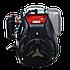 Вибротрамбовка бензиновая Honker HP-RM80L-100 (Loncin), фото 2