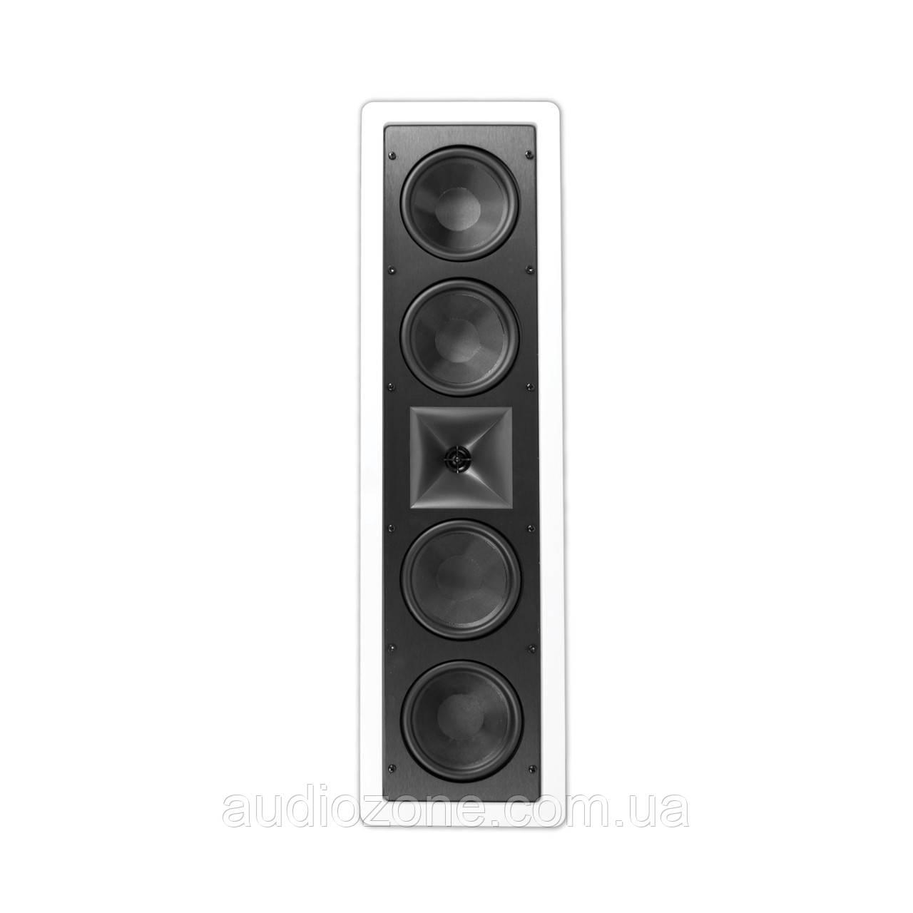 Акустическая система встраиваемая Klipsch KL-6504-THX