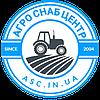 Агро Снаб Центр - запчасти на сельхозтехнику