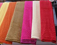 Покрывало-одеяло каракуль (О.П.), фото 1