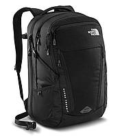 Рюкзак The North Face SURGE TRANSIT Black