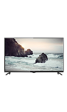 Телевизор Mirta LD-32T2HDS
